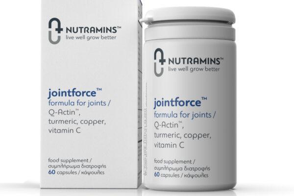 jointforce